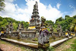 De Jagatnata tempel