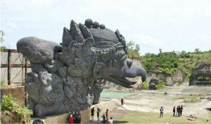 GWK Cultureel park
