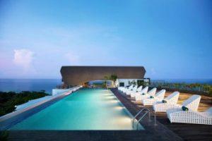 Citadines Hotel Kuta Bali