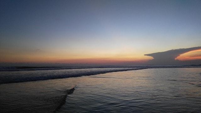 Wat te doen in Seminyak Bali