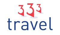 Reizen Indonesië op maat met 333 Travel
