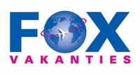 Bali groepsreizen, singlereizen en meer met Fox reizen