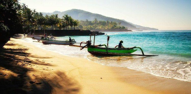 Voorbereidingen maken voor je vakantie naar Bali